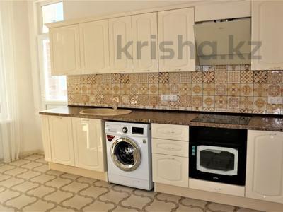 4-комнатная квартира, 95 м², 3/8 этаж, Пирогова за 45 млн 〒 в Сочи — фото 16
