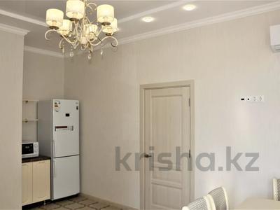 4-комнатная квартира, 95 м², 3/8 этаж, Пирогова за 45 млн 〒 в Сочи — фото 17