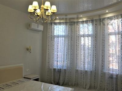 4-комнатная квартира, 95 м², 3/8 этаж, Пирогова за 45 млн 〒 в Сочи — фото 2