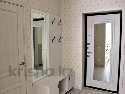 4-комнатная квартира, 95 м², 3/8 этаж, Пирогова за 45 млн 〒 в Сочи — фото 20