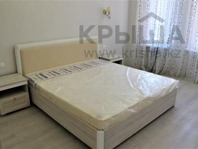 4-комнатная квартира, 95 м², 3/8 этаж, Пирогова за 45 млн 〒 в Сочи — фото 3