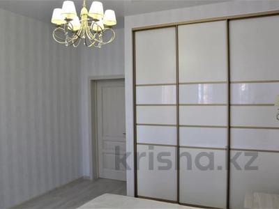 4-комнатная квартира, 95 м², 3/8 этаж, Пирогова за 45 млн 〒 в Сочи — фото 4