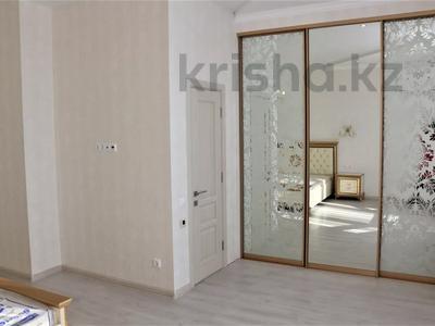 4-комнатная квартира, 95 м², 3/8 этаж, Пирогова за 45 млн 〒 в Сочи — фото 7