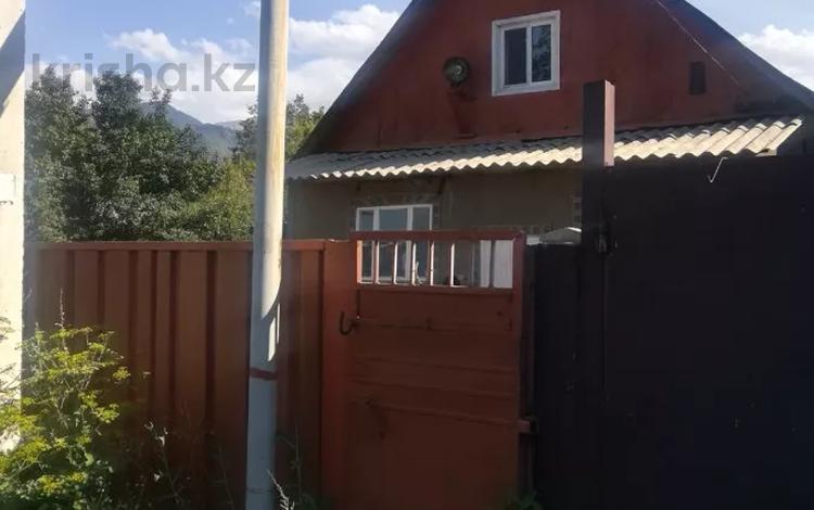 4-комнатный дом, 137.1 м², 4.46 сот., Гоголя 52А за ~ 9 млн 〒 в Талгаре