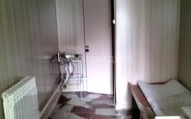 1 комната, 16 м², мкр Алмагуль, Гагарина 238А — Березовского за 66 000 〒 в Алматы, Бостандыкский р-н