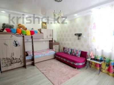 5-комнатный дом, 176 м², 6 сот., мкр Мадениет, Мкр Мадениет за 67 млн 〒 в Алматы, Алатауский р-н