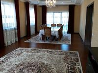 6-комнатный дом, 300 м², 8 сот.
