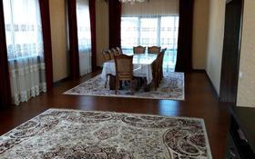 6-комнатный дом, 300 м², 8 сот., мкр Рахат за 150 млн 〒 в Алматы, Наурызбайский р-н
