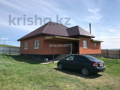 4-комнатный дом, 100 м², 20 сот., Совхозная 46 за 26 млн 〒 в Усть-Каменогорске