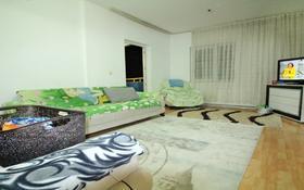 3-комнатная квартира, 125 м², 4/13 этаж, Kepez / Sütçüler Mh. за ~ 15.8 млн 〒 в Анталье