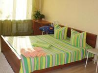1-комнатная квартира, 40 м², 3/5 этаж посуточно