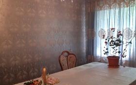 2-комнатная квартира, 55 м², 1/5 этаж помесячно, Мкр Спортивный 3 — Байтурсынова за 100 000 〒 в Шымкенте, Аль-Фарабийский р-н
