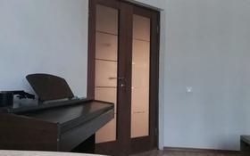 3-комнатная квартира, 83 м², 4/5 этаж, 15-й мкр 21 за ~ 20 млн 〒 в Актау, 15-й мкр
