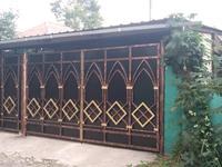 5-комнатный дом, 70 м², 6 сот., Леонова 42 — Амангелды за 14.5 млн 〒 в Талгаре