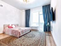 1-комнатная квартира, 65 м², 4/6 этаж посуточно