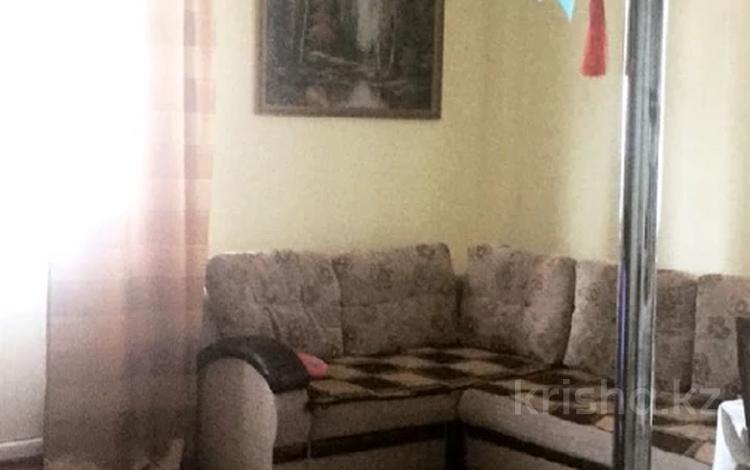 2-комнатная квартира, 60 м², 8/10 этаж, Алматы за 19.5 млн 〒 в Нур-Султане (Астана), Есиль р-н