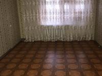 3-комнатная квартира, 68 м², 4/5 этаж помесячно