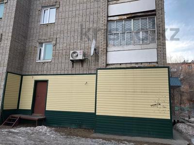 Магазин площадью 60 м², Парковая 92а за 15 млн 〒 в Рудном