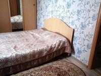 1 комната, 40 м²