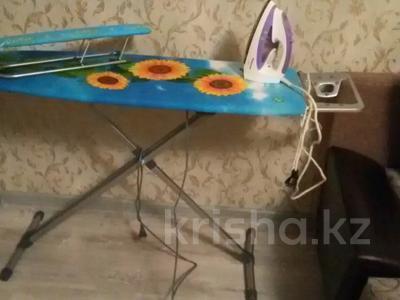 1-комнатная квартира, 46 м², 8/9 этаж посуточно, Ауельбекова — Жениса за 7 000 〒 в Кокшетау — фото 3