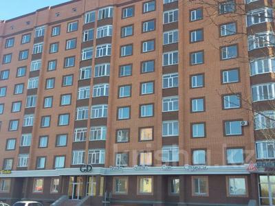 1-комнатная квартира, 46 м², 8/9 этаж посуточно, Ауельбекова — Жениса за 7 000 〒 в Кокшетау — фото 14