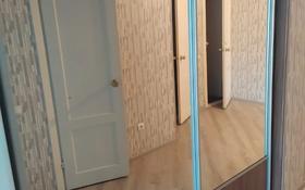 2-комнатная квартира, 88 м², 5/5 этаж, Сатпаева за 20.3 млн 〒 в Петропавловске