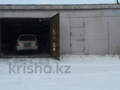 два смежных гаража за 6 млн 〒 в Нур-Султане (Астана), Алматы р-н — фото 2
