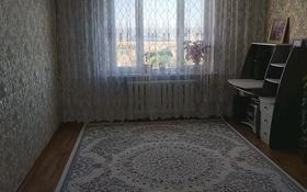 2-комнатная квартира, 48 м², 5/5 этаж, мкр Север , Мкр Север 67 за 14 млн 〒 в Шымкенте, Енбекшинский р-н