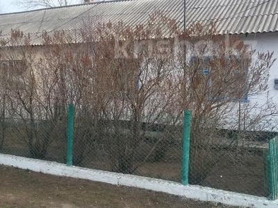3-комнатный дом, 50 м², 15 сот., Молодежная 4 за 8.8 млн 〒 в Софиевке — фото 10