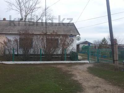 3-комнатный дом, 50 м², 15 сот., Молодежная 4 за 8.8 млн 〒 в Софиевке — фото 11