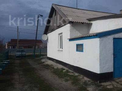 3-комнатный дом, 50 м², 15 сот., Молодежная 4 за 8.8 млн 〒 в Софиевке — фото 3