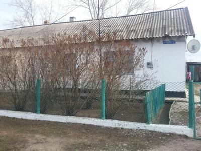 3-комнатный дом, 50 м², 15 сот., Молодежная 4 за 8.8 млн 〒 в Софиевке — фото 9