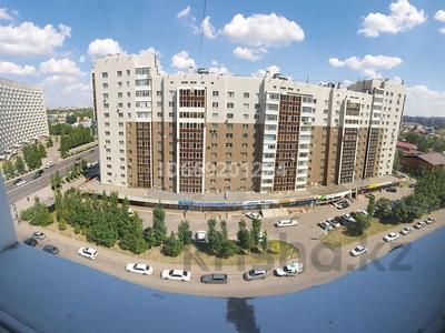 2-комнатная квартира, 68.3 м², 11/14 этаж, Б. Момышулы 14 — Аманат за 25.5 млн 〒 в Нур-Султане (Астане), Алматы р-н