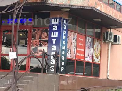 Здание, площадью 680 м², мкр Мамыр-4 297 А за 175 млн 〒 в Алматы, Ауэзовский р-н — фото 2