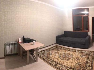 1-комнатная квартира, 38 м², 9/9 этаж, Е11 10 за 11.3 млн 〒 в Нур-Султане (Астане), Есильский р-н
