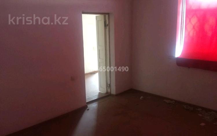 2-комнатный дом, 43.9 м², 11.2 сот., улица Арыстан Баба 152 за 11 млн 〒 в Шымкенте, Абайский р-н
