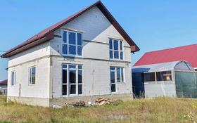 6-комнатный дом, 160 м², 7.2 сот., Светлая за 23 млн 〒 в Краснодаре