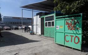 СТО за 53 млн 〒 в Каскелене