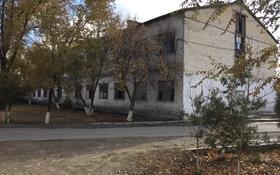 30-комнатный дом, 981 м², Абая за 50 млн 〒 в Туркестане
