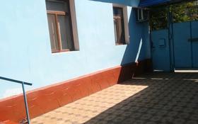 5-комнатный дом, 110 м², 6 сот., Ул. Абылай хан 84 — Таукехан за 20 млн 〒 в Туркестане