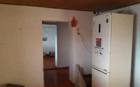 5-комнатный дом, 110 м², 30 сот., Узын ата ауылы за 5 млн 〒 в Шардара