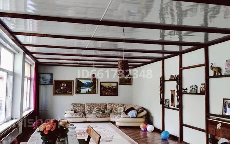 6-комнатный дом посуточно, 170 м², мкр Алгабас 2 — Бесбатыр за 45 000 〒 в Алматы, Алатауский р-н