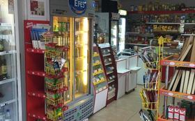 Магазин площадью 80 м², Горький көшесі 37 — Академик Бектұров за ~ 20 млн 〒 в Павлодаре