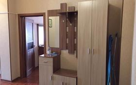2-комнатная квартира, 57 м², 2/5 этаж помесячно, 15-й мкр 66 за 130 000 〒 в Актау, 15-й мкр