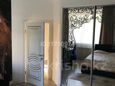 4-комнатная квартира, 115 м², 3/7 этаж, Омаровой 31 за 82 млн 〒 в Алматы, Медеуский р-н — фото 5
