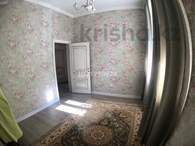 4-комнатная квартира, 115 м², 3/7 этаж, Омаровой 31 за 82 млн 〒 в Алматы, Медеуский р-н — фото 7
