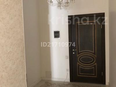 4-комнатная квартира, 115 м², 3/7 этаж, Омаровой 31 за 82 млн 〒 в Алматы, Медеуский р-н — фото 10