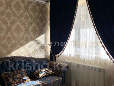 4-комнатная квартира, 115 м², 3/7 этаж, Омаровой 31 за 82 млн 〒 в Алматы, Медеуский р-н — фото 13