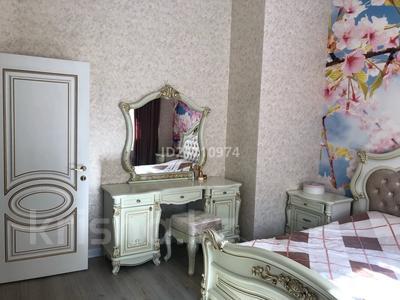 4-комнатная квартира, 115 м², 3/7 этаж, Омаровой 31 за 82 млн 〒 в Алматы, Медеуский р-н — фото 2