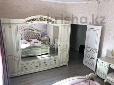 4-комнатная квартира, 115 м², 3/7 этаж, Омаровой 31 за 82 млн 〒 в Алматы, Медеуский р-н — фото 3